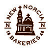 New Norcia Baked Goods Delivered Fresh in Food Boxes from Dinner Twist